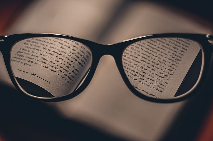 glasses-1246611__480