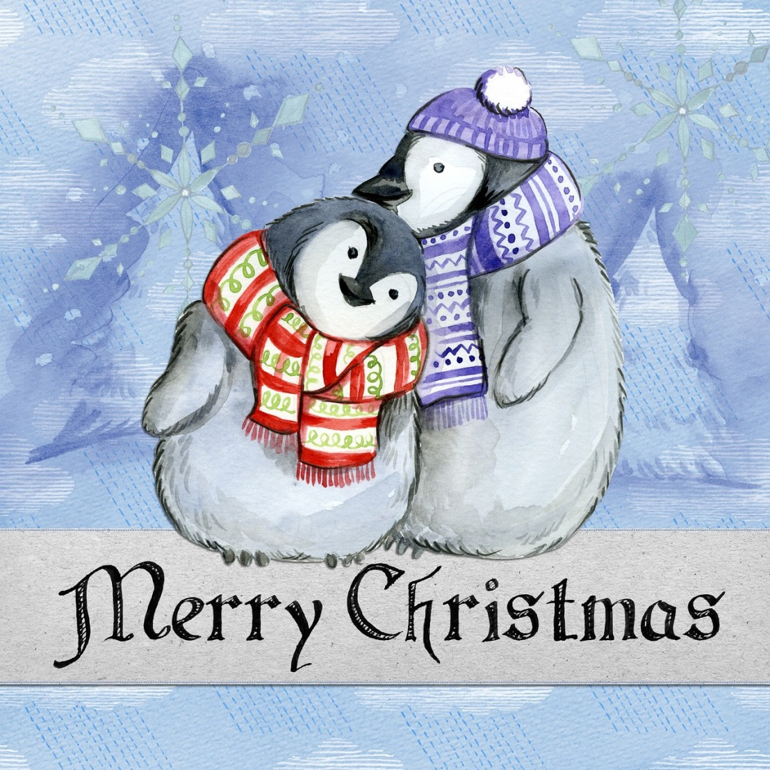 merry-christmas-2984136_1280.jpg