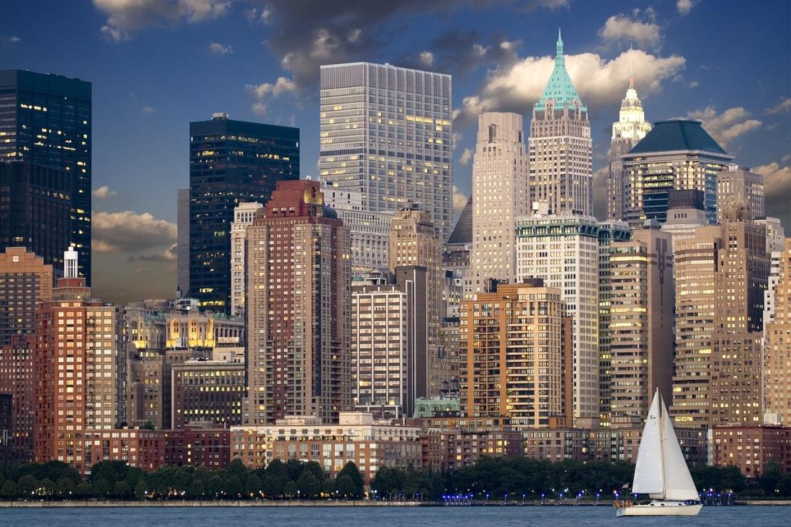 new-york-540807_1280.jpg