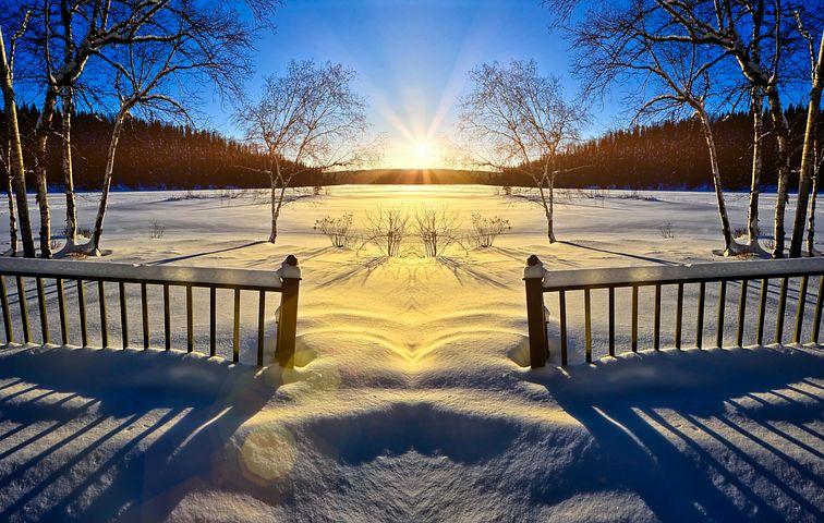 sunset-3132179__480