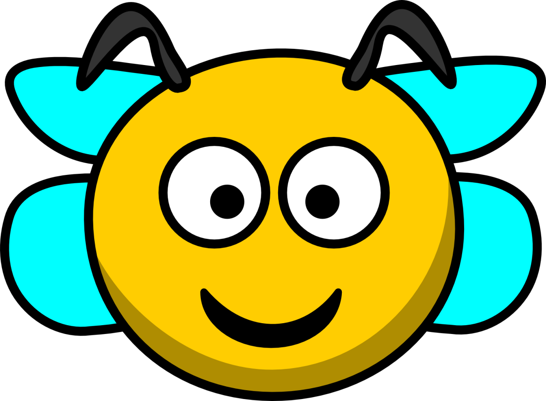 bee-308777.png