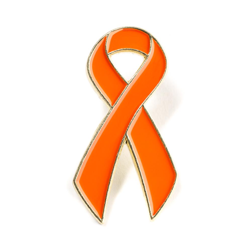 orange-ribbon-lapel-pin-29