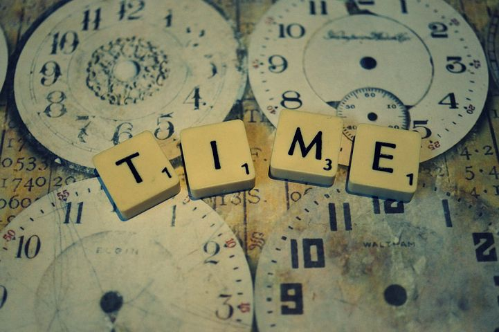 time-1897986__480