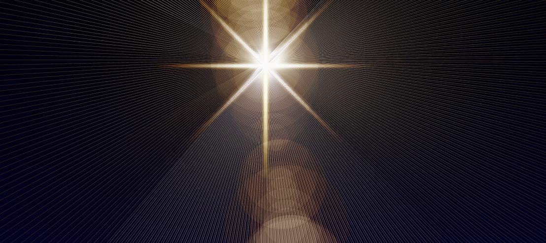christmas-1917909_1920.jpg