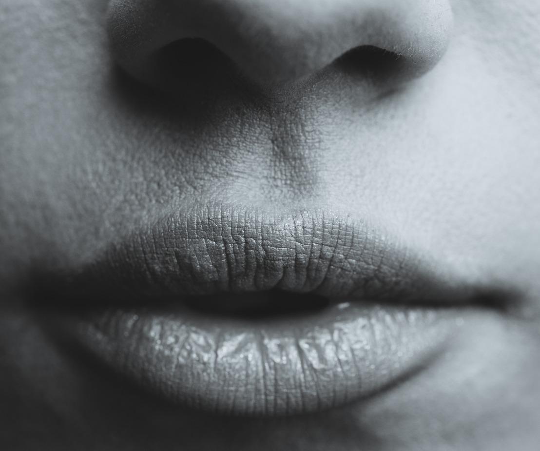 lips-839236_1920-1.jpg
