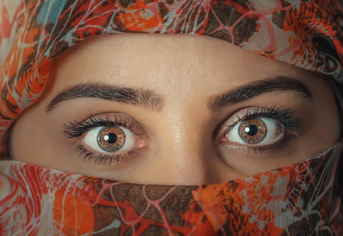 beauty-1692849_1920.jpg