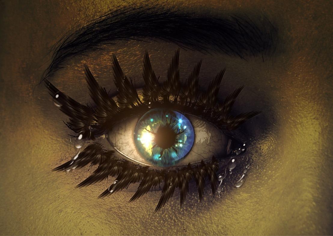 eye-448946_1920