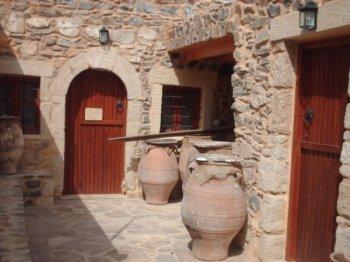 kaduna-museum