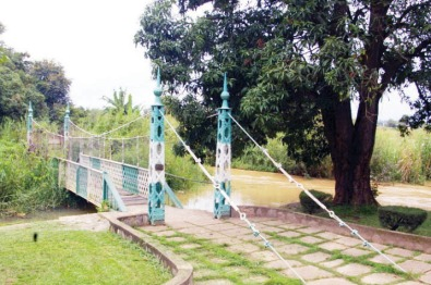 Lord-luggard-foot-bridge
