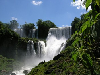 Matsirga-Waterfalls-1
