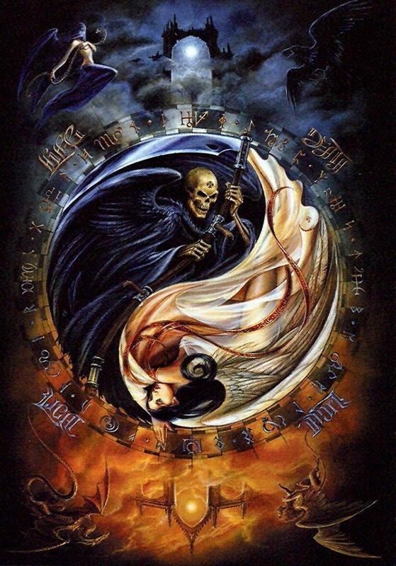 Life-and-Death-Ying-Yang-Tattoo-Design.jpg