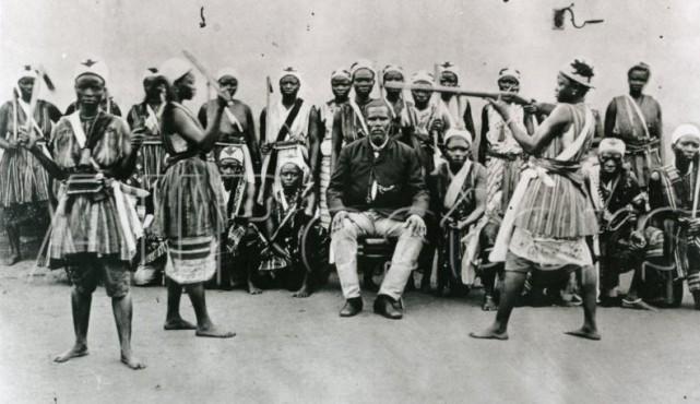 dahomey-ahosi.jpg