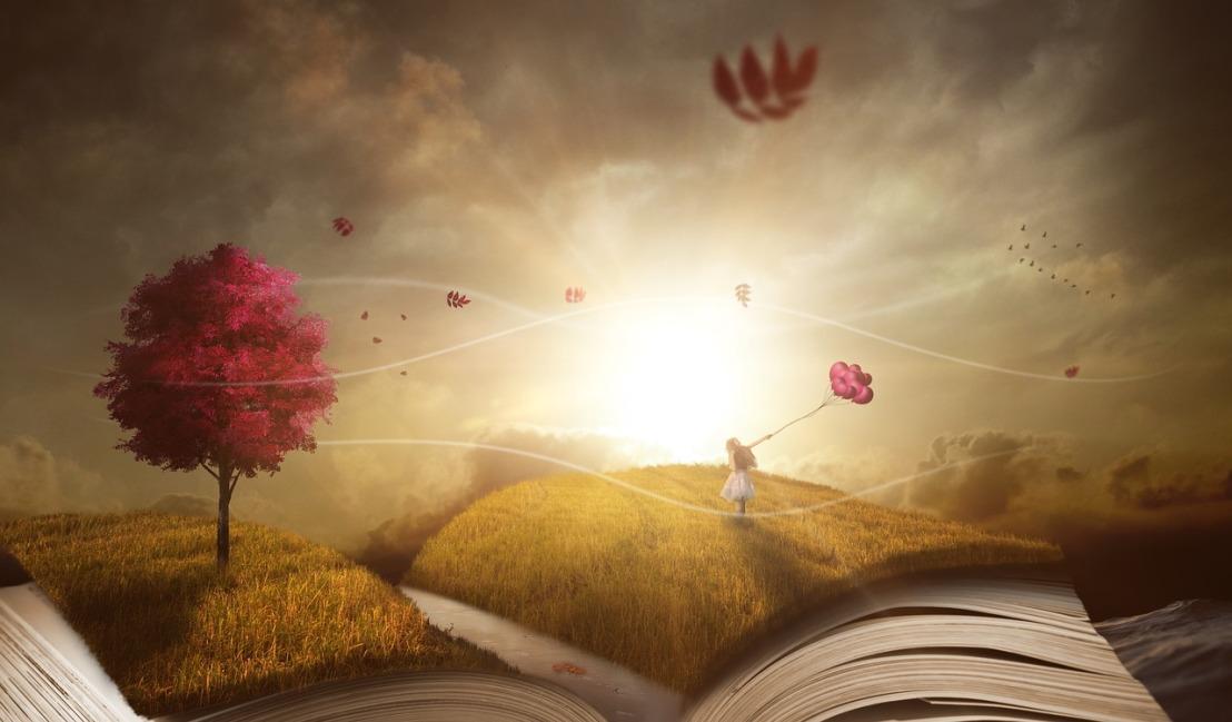 book-2929646_1280