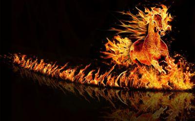 firehorse_by_kelmarino-d7reuhm
