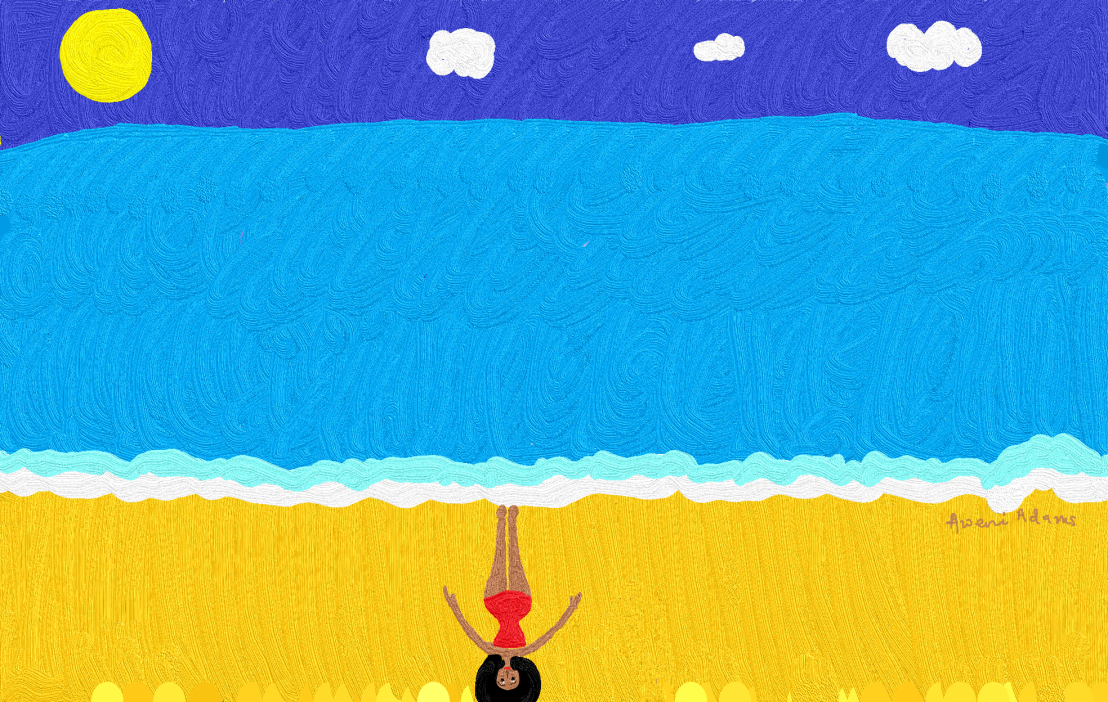 sandy beach paint.png